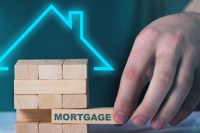 Mortgage Updates