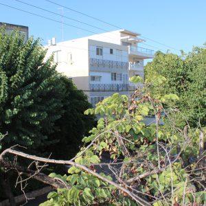 3 room apartment for sale in Herzliya