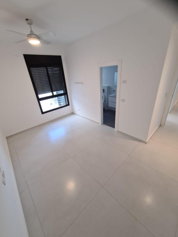 New 5 room apartment for RENT in Ra'anana