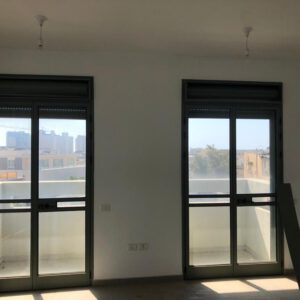 3 room apartment FOR SALE Allenby Street, Tel Aviv