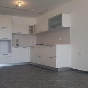 2 room apartment FOR SALE Betzalel Project, Tel Aviv
