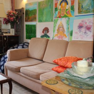 3 room apartment FOR SALE in Ra'anana