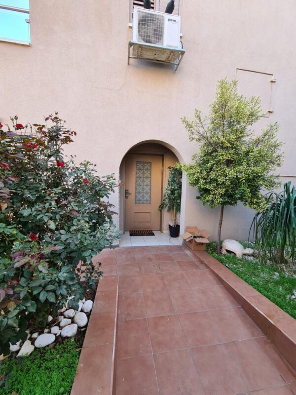Private HOME FOR SALE Nof Kineret, Tiberias