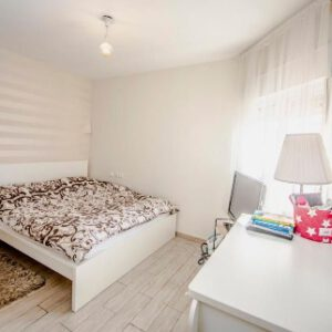 4 room apartment FOR SALE, Bat Yam