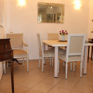 4 room apartment FOR RENT Haprachim Street, Ra'anana