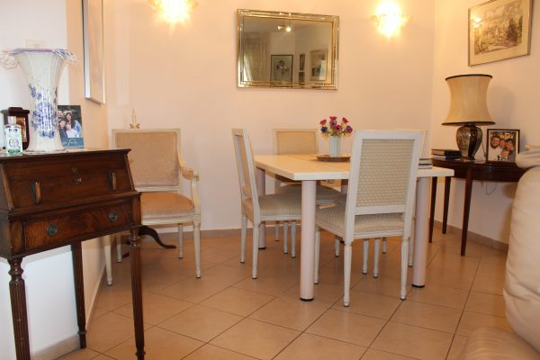 4 room apartment FOR RENT Haprachim Street, Ra'anana