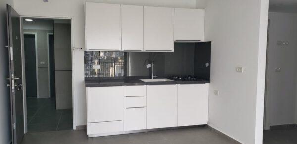 New 3 room apartment FOR RENT, South Tel Aviv - Florentine