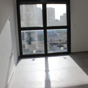 5 rooms apartment FOR SALE, Ofra Haza 1, Ra'anana