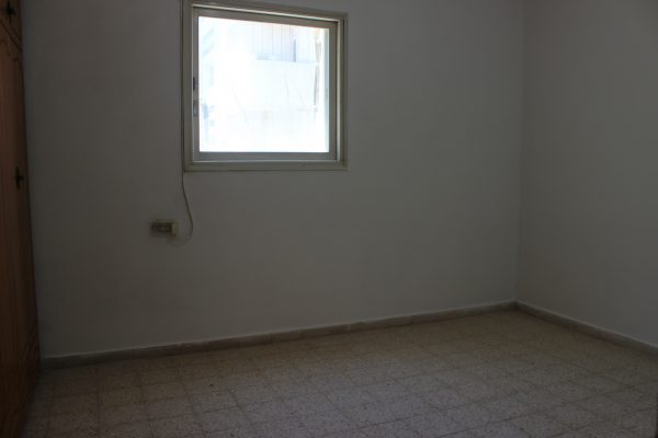 4 rooms apartment FOR SALE, Golomb 23, Ra'anana