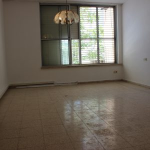 4 rooms apartment FOR SALE, Schwartz 9, Ra'anana