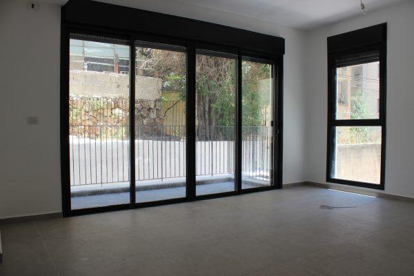 4 rooms apartment FOR SALE, Ha-Eshel St 19, Ramat Gan