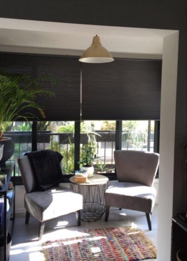 2 rooms apartment FOR SALE BY THE BEACH, Bat Yam