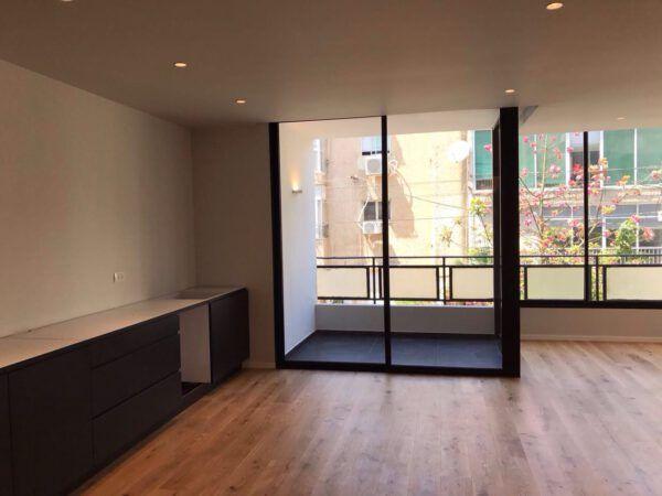 Renovated Apartment for sale Jabotinsky Street, Tel Aviv