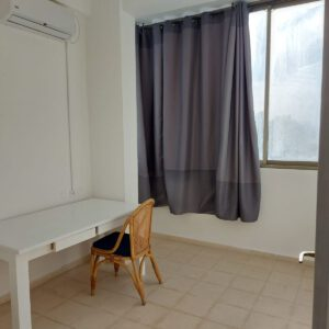Apartment FOR SALE Neve Shalom, Tel Aviv