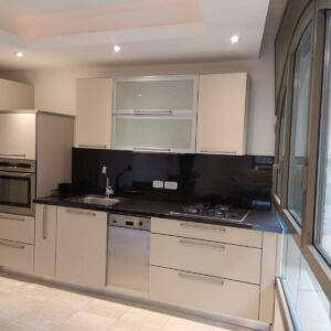 Boutique apartment FOR SALE, Herzeliya Pituach
