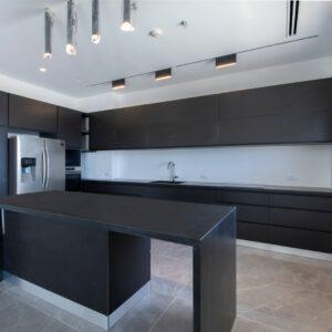 Spectacular 5 rooms penthouse for sale Dalia Ravikovitch Street, Herzeliya Hayeruka