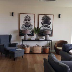 "Apartment FOR SALE in the prestigious ""Tzamarot A"" project, Herzeliya"