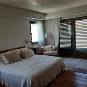 Luxury house FOR SALE ,Herzeliya Pituach